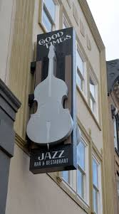 Moore To Return Jazz Bar/restaurant To Downtown Savannah Venue ... Princes Hot Chicken Nashville Restaurant Review Zagat Savannah Getaways Lowcountry Restaurants Punch Bowl Social Austin With Meeting Space Visit Fellowship Acvities First Presbyterian Church Of The Pirates House Georgia Hubpages Menu At Cantonese Chef 5204 Waters Ave Prices Ga 2018 Savearound Coupon Book Market Walk Phillips Edison Company Houlihans Home Prices J Christophers Familiar Family Food Flair Retail For Lease In Oglethorpe Mall Ggp