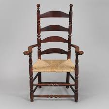 Rare Queen Anne Ladder-Back Carved Knuckle Arm Chair ... Beautiful Folding Ding Chair Chairs Style Upholstered Design Queen Anne Ashley Age Bronze Sophie Glenn Civil War Era Victorian Campaign And 50 Similar Items Stakmore Chippendale Cherry Frame Blush Fabric Fniture Britannica True Mission Set Of 2 How To Choose For Your Table Shaker Ladderback Finish Fruitwood Wood Indoorsunco Resume Format Download Pdf Az Terminology Know When Buying At Auction