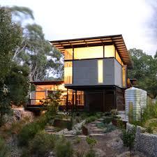 100 Max Pritchard Architect SONA SA University Of Adelaide Uni SA Chapter