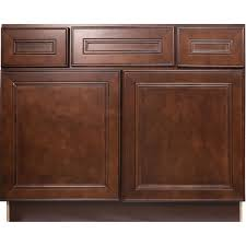 Bathroom Vanities 42 Inches Wide by 42 Inch Wide Bathroom Vanity Cabinet Home Vanity Decoration