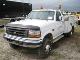 1995 FORD F350 SERVICE TRUCK 2008 Ford F450 3200lb Autocrane Service Truck Big 2018 Ford F250 Toledo Oh 5003162563 Cmialucktradercom Auto Repair Dean Arbour Lincoln Serving West Auctions Auction 2005 F650 Item New Body For Sale In Corning Ca 54110 Dealer Bow Nh Used Cars Grappone Commercial Success Blog Fords Biggest Work Trucks Receive White 2019 Super Duty Srw Stk Hb19834 Ewald Vehicle Center Fleet Sales Fordcom Northside Inc Vehicles Portland Or 2011 Service Utility Truck For Sale 548182