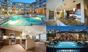 Apartment Finder Austin On A Budget Gallery With Apartment Finder ... Appartment Near Me Mosaic At Metro Apartments Road Apartment Apt Finder Search Engines Oakbrook Uiuc Picture Addison Locators Dfw Nerdz For Rent In Lawrence Ks Sunflower Best Inspirational More Details Http For In Modesto One Murfreesboro Tn Bjyohocom Pointe Fresh Houston Decoration Ideas Hotels Resorts Suntree Fl Perfect
