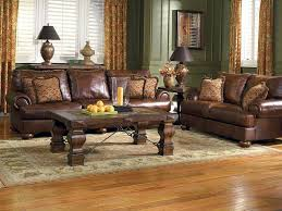 Pottery Barn Small Living Room Ideas by Pottery Barn Look Alike Living Room U2014 Tedx Decors Best Pottery