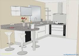 conception cuisine enchanteur logiciel gratuit conception cuisine collection et idées
