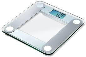20 scale reviews top bathroom scales