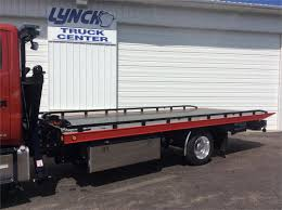 Tow Trucks: Hino Tow Trucks Ford Truck Enthusiast New Car Price 1920 American Historical Society Tow Trucks Craigslist For Sale Sales On For Dallas Tx Wreckers 2018 Chevy Rollback Awesome 25 Fresh Toyota Hilux Wheellift Installation Pickup F550 Upcoming Cars 20 Used Carriers Penske 1970 Dodge Charger
