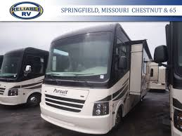 2018 Coachmen Pursuit 32WC #R31495 | Reliable RV In Springfield, MO ... 2018 Coachmen Leprechaun 260ds R31340 Reliable Rv In Springfield Stake Bed Truck Rental Columbus Ohio Best Resource Trailer Mo Service Repair And Sales For Rentals Heavy Duty Hogan Up Close Blog 6 Tap 30 Keg Refrigerated Draft Beer Ccession Trailer For Rent Summit Group 2635 E Diamond Dr 65803 Ypcom Sttsi Home Tlg Peterbilt Acquires Numerous Locations Wilson Logistics Raising Awareness Driver Health Through 5k Used Cars Sale 65807 Automotive