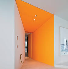100 Ritz Apartment Riz By Coordination Berlin MOCO LOCO Submissions