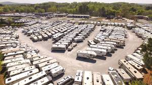 RVs For Sale In Huntsville Alabama | Bankston Motor Homes Autv Accsories At Hh Birmingham Al Color Applications Colors Gallery Linex Of Virginia Beach Adding Value And Virtual Indestructibility To Your Truck Costs Less Jeep Oregon Truck Auto Authority Mccurry Motors Athens Huntsville New Used Cars Trucks Bentley Buick Gmc Dealership In Tonneau Covers Scarborough North York Linex Gta Fullservice Southland Intertional Photo 2019 Ram 1500 Dealer Cullman Cjdr Top 25 Bolt On Airaid Air Filters Truckin Inside
