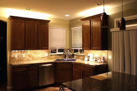 diy led cabinet lighting mobcart co