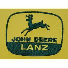 siege deere housse siège tracteur deere lanz sébastien pièces