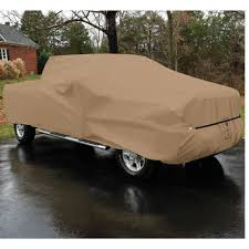 Elements Deluxe All Climate Large Pickup Truck Cover - Elements ... Extang Americas Best Selling Tonneau Covers Switchblade Truck Easy To Install Remove Pu Bed Pick Up Rolling Bakflip Fibermax Cover Lweight Pest Control Pickup With Butterfly Flickr Dust Proof Indoor Deluxe Breathable Fullsize American Roll Daves Accsories Llc Classic Polypro Iii Compact Suvpickup Cover10018 Trifecta 20 Armored Liner Of Tampa Amazoncom 824100 Ordrive Usa Crt200xb Xbox Work Tool Box