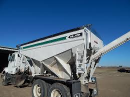 North Dakota Electric Roll Tarp ⋆ Tarp Pro Inc. Truck Spills Ftilizer In Peru Free Newstribcom 2006 Intertional 7400 Truck For Sale Sold At Auction Prostar Ftilizer Lime Spreader V1 Modhubus North Dakota Electric Roll Tarp Pro Inc Agrilife Today Prostar Ftilizer Truck V 10 Farming Simulator 2017 Mods Tractor Filling Up Tanks From Next To Crop Stock Mounted Top Auger 5316sta Ag Industrial Gallery W Design Associates Lego Ideas Product 1988 Volvo White Gmc Wcs Tender Item Da27