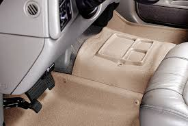 lund catch all xtreme ford f 250 2006 2007 tan center hump floor