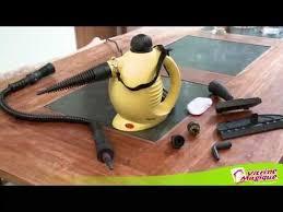 nettoyeur vapeur pour canapé le nettoyeur vapeur