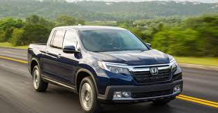 New Honda Ridgeline | All The Truck Most Need | WardsAuto New 2019 Honda Ridgeline Rtle Crew Cab Pickup In Mdgeville 2018 Sport 2wd Truck At North 60859 Awd Penske Automotive Atlanta Rio Rancho 190083 Vienna Va Of Tysons Corner Rtl Capitol 102042 2017 Price Trims Options Specs Photos Reviews Black Edition Serving Wins The Year Award Manchester Amazoncom 2007 Images And Vehicles For Sale Jacksonville Fl