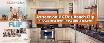 Rta Cabinet Hub Promo Code by Rta Online Kitchen U0026 Bathroom Low Cost All Wood Cabinets