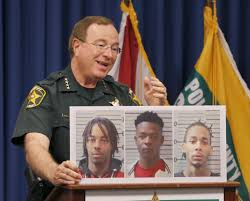 3 Men Face 1st-degree Murder Charges In Polk City Slaying - News ... Family Of 4 Killed In Headon Crash Lakeland Board Directors Area Chamber Commerce Florida Rapper Arrested One Two Hitandruns That Woman Road Rage Incident Leads To Deadly Into Home Red White Kaboom City Team Two Men And A Truck Plant Man 22 Found Dead After I4 Hitandrun Polk County Buy Here Pay Car Dealership Ocala Tavares Orlando Man Accident On East Memorial Blvd History Medulla Elementary Survives Rattlesnake Bite Latest Misfortune News