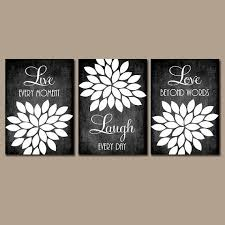Fantastic Black And White Bathroom Art F20X On Creative Small Home Decor Inspiration With