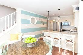 Bathroom Nautical Decor Home Kitchen Theme Ideas Cool Designs Design