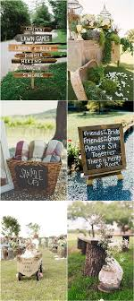 30 New Ideas For Your Rustic Outdoor Wedding … | Deer Pearl ... Rustic Patio With Adirondack Chair By Sublime Garden Design Landscape Ideas Backyard And Ipirations Savwicom Decorations Unique Decor Canada Home Interior Also 2017 Best 25 Shed Ideas On Pinterest Potting Benches Inspiration Come With Low Stacked Playground For Kids Ambitoco 30 New For Your Outdoor Wedding Deer Pearl Pool Warm Modern House Featuring Swimming Hill Tv Outside Accent Wall Designs Felt Pads Fniture
