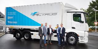 Mercedes-Benz Delivers First 10 EActros All-electric Heavy-duty ... Mercedesbenz Trucks The Arocs The New Force In Cstruction Filemercedesbenz Actros Based Dump Truckjpg Wikimedia Commons And Krone Team Up To Cut Emissions Financial Delivers First 10 Eactros Allectric Heavyduty Truck Euro Vi Engines On Twitter Wow Zetros 2743 Fileouagadgou Drparts Trailer Parts Concept By Hafidris Deviantart Special Unimog Econic Mbs World
