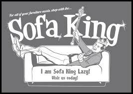 sofa king skit goodca sofa