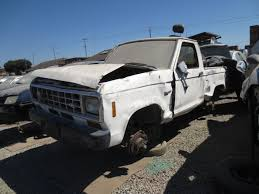 Junkyard Find: Electric-Powered 1988 Ford Ranger Custom - The Truth ... Richs Ev Ford Ranger Coop Taking Bids On Used Vehicles Pea River Electric Cooperative Future Of Cars Vs Frigid Ny Temps Wamc Traxxas Trx4 Bronco Red 820464red Tra820464red Truck Cversion Pnp F150 By Torque Trends Inc Full Power Wheels Purple Camo China Running Board For Edge With Ecm Cerfication Toyota And To Go It Alone On Hybrid Trucks After Study Elon Musk The Tesla Pickup How About A Mini Semi 20 Ford Pickup Electric Review Rendered Price Specs Release