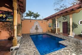 100 Casa Leona Eimy Suite