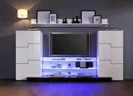 si e conforama 33 superbe décor meuble tv led conforama inspiration maison