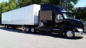 Freight Brokerage | Medallion Transport & Logistics Trucking Freightliner Pinterest Freightliner Trucks Cw Transport Federalsburg Md Rays Truck Photos Shepard Is Fast Friendly And Reliable For All Your Shipping Vaught Inc Front Royal Va John Christner Llc Jct Sapulpa Ok Logistics Projects Portfolio Ingrated Cnection Safety Howard Sheppard Sandersville Georgia Tennille Washington Bank Store Church Dr Watkins School Best Image Kusaboshicom Kinard York Pa Team Rcues Food After Commissary Power Outage Feldman Spherd Wins 1557 Million Verdict Against Driver