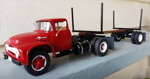 Pin By Chad Merritt On Models | Pinterest | Model Car, Semi Trucks ...