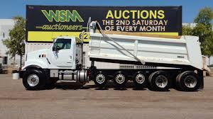 2008 Sterling 6 Wheel & 3 Drop Axle Dump Truck At Public Auction ... 2018 Peterbilt 567 Home Peterbilt Of Wyoming 2012 386 Trailers For Sale Shop New Used North American Trailer Pin By Darrell Tupper On Semi Truck Pinterest Semi Trucks Doonan Great Bend Best Image Kusaboshicom Of Wichitagreat Bendhays Posts Facebook Lubbock Sales Tx Freightliner Western Star Doonan Trailers For Sale