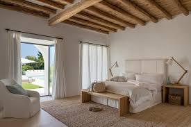 schlafzimmer in naturtönen bild 11 schöner wohnen