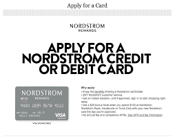 Couponing at Nordstrom How to Save at Nordstrom Using Coupons