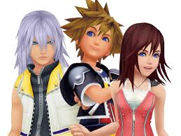 Halloween Town Sora Medal by Media Kh3 Evolution Of Kingdom Hearts Renders 2006 2017