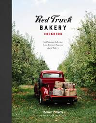 Red Truck Bakery Cookbook: Gold-Standard Recipes From America's ... Bread Truck For Sale Lease Or Purchase Bakery Step Vans N Trailer Magazine Regarding Small Stepvans Custom Or Stock Page 4 The 1947 1951 Divco Model 31 Milk In Laguna Beach Ca Youtube Commentary Tesla Electric Semi Cant Compete Fortune Chevrolet Ultimate Car Show At The Ha Flickr Craigslist Freezers For Awesome Bread Truck With 4bt Cummins Sale Best Car 2018 How To Make Exhaust Louder Free Resource Old Van Delivery For Sale A Few Block I Need Help Identefing This 1960 Ford Bread Truck 2 Ford Lost Salt Lake City Food Trucks Roaming Hunger