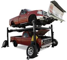 4 Post Lifts | SL 12,000 FP 12,000 LB. Four Post Vehicle ... Challenger Offers Heavyduty 4post Truck Lifts In 4600 Lb 4 Post Lifts Forward Lift 2 Pse 15000 Oh Overhead Automotive Car Truck Tail Palfinger A Manitou Forklift A Tree Trunk At Sawmill Stock Photo 2008 Ford F350 With 14inch The Beast Suspension Kits Leveling Tcs Equipment Vehicle Supplier Totalkare 500 Elliott L60r Truckmounted Aerial Platform For Sale Or Yellow Fork Orange Pupmkin Illustration Rotary World S Most Trusted
