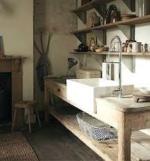 meuble sous evier cuisine leroy merlin meuble sous evier cuisine leroy merlin cuisine en photos cuisine