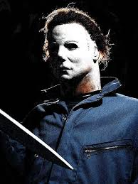 Who Plays Michael Myers In Halloween 2018 by Best 25 Michael Myers Mask Ideas On Pinterest Michael Myers