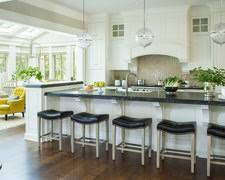 Truwood Cabinets Ashland Al by Alabama Custom Kitchen Cabinets