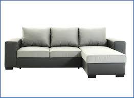 cdiscount canapé d angle nouveau canapé d angle cdiscount photos de canapé accessoires