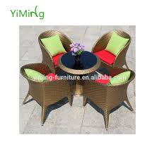 Hot Sale Broyhill Outdoor Furniture Coffee Shop Furniture Wholesale Outdoor  Cafe Chair - Buy Outdoor Cafe Chair,Cafe Table Chair Set,Broyhill Outdoor  ... Speedy Solutions Of Bfm Restaurant Fniture New Ideas Revive Our Patio Set Outdoor Pre Sand Bench Wilson Fisher Resin Wicker Motion Gliders Side Table 3 Amazoncom Hebel Rattan Garden Arm Broyhill Wrapped Accent Save 33 Planter 340107 Capvating Allure Office Chair Spring Chairs Broyhill Bar Stools Lucasderatingco Christopher Knight Ipirations Including Kingsley Rafael Martinez Johor Bahru Buy Fnituregarden Bahrujohor Product On Post Taged With