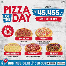 Extravaganzza Feast Coupon Online Vouchers For Dominos Cheap Grocery List One Dominos Coupons Delivery Qld American Tradition Cookie Coupon Codes Home Facebook Argos Coupon Code 2018 Terms And Cditions Code Fba02 Free Half Pizza 25 Jun 2014 50 Off Pizzas Pizza Jan Spider Deals Sorry To Interrupt But We Just Want Free Promo Promotion Saxx Underwear Bucs Score Menu Price Monday Malaysia Buy 1 Codes