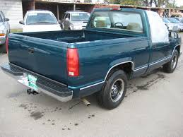 1998 Chevy Truck Parts - Save Our Oceans Recent Chevy Hatchback2300 Blazer Recall 1998 Chevy Silverado Dashboard Lovely Truck Dash Best Used Parts 1500 43l Subway Chevrolet Pickup Salvage Chevrolet K1500 Inc 98 Fresh Chevyboyradoz71 Mack Diagram Heater Wiring For Free Brake Light My Diagram 1988 Diagrams Suburban Trusted 2005