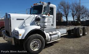 1973 Kenworth C523 Truck Chassis | Item DC0654 | SOLD! March... Enterprise Car Sales Used Cars Trucks Suvs For Sale Dealers For Kansas 2116 S Seneca St Wichita Ks 67213 Apartments Property Store Usa New Service 2003 Chevrolet Silverado 1500 Goddard Wichita Kansas Pickup 2017 Gmc Sierra Denali Crew Cab 4x4 Hillsboro 2001 Intertional 4700 Box Truck Item H6279 Sold Octob 2014 Ford F350 Super Duty By Owner In 67212 Dodge Ram Truck 67202 Autotrader Sterling L8500 Sale Price 33400 Year 2005 Dave Johnson Dealer