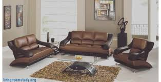 bobs furniture sofa bed full size of furniture homebobs furniture
