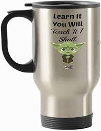 travel mug novelty gifts stainless
