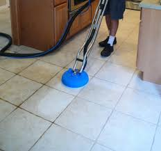 best way to clean and shine ceramic tile floors tiles flooring