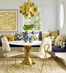 100 Interior Design Inspiration Sites Best On Instagram